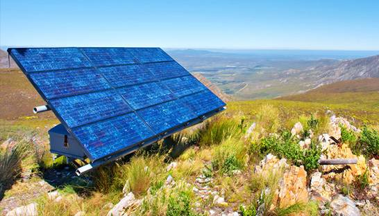 Nigeria Rural Electrification Agency seeks consulting support for solar project