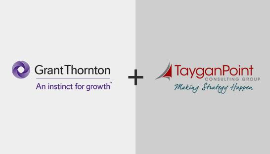 Grant Thornton buys Philly-based life sciences consultancy TayganPoint