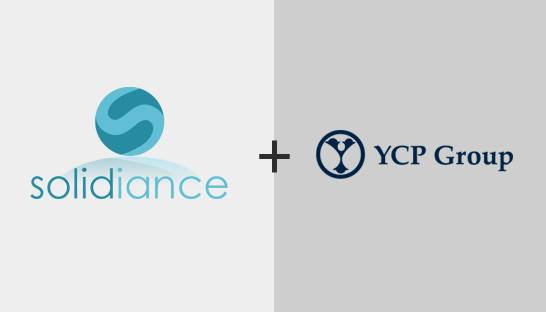 Solidiance and YCP merge to become an Asian consulting powerhouse