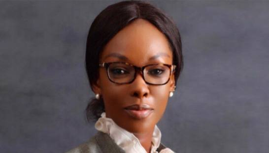 Jacqueline Jumah to take over as Managing Director at Intermarc Consulting