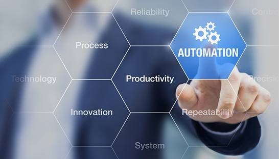 Knowing where to start an automation journey with RPA Discovery