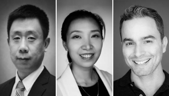 Global brand consultancy Prophet adds three new partners in Asia