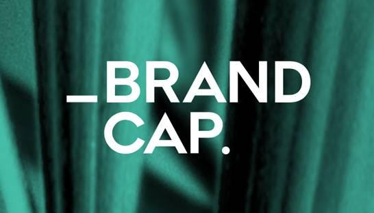 UK-based business consultancy BrandCap launches Hong Kong office
