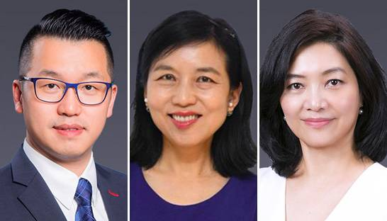 Tricor bolsters Hong Kong office with fresh round of appointments
