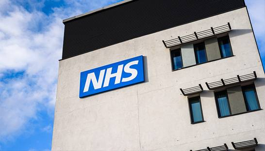 The professional services firms that are helping NHS embrace technology
