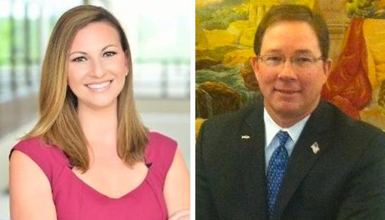 North Highland adds two Associate Vice Presidents in Southeast