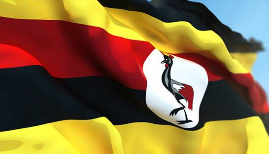Ugandan government seeks consultants for project design and implementation