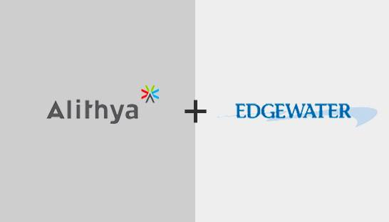 Alithya and Edgewater stockholders approve merger