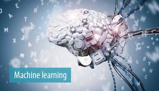 Machine Learning – Insights that can transform a business