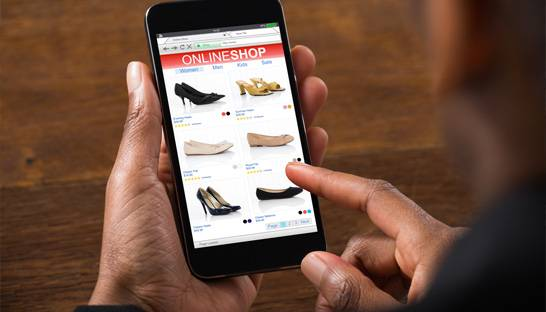 Nigeria's retail sector leads the way in terms of digital innovation