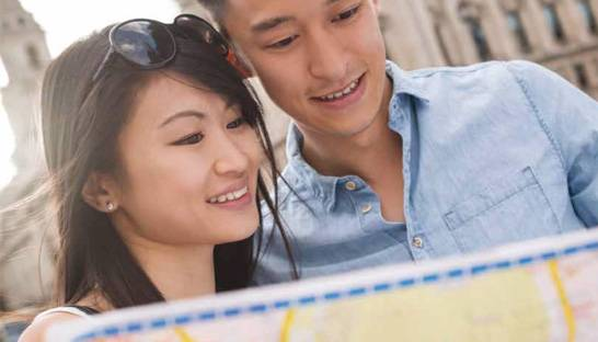 McKinsey plays mythbuster on Chinese traveller misconceptions