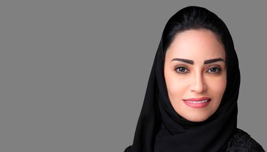 Dina Abo-Onoq takes on chief country manager role for A&M in KSA