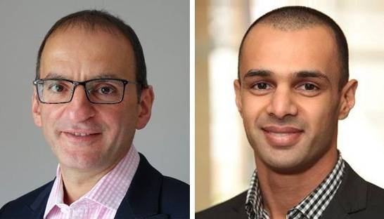 Deloitte strengthens forensics tech team with new key appointments