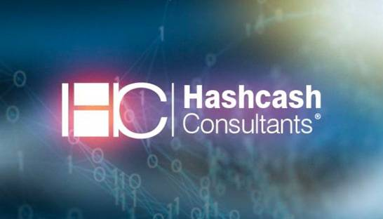 HashCash Consultants to support agricultural producers in Kenya