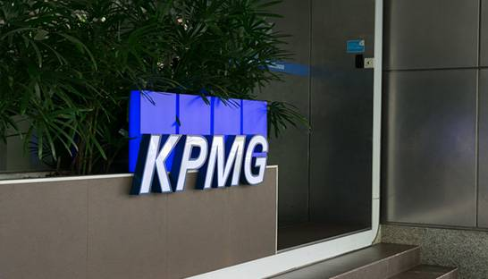 UK Partners of KPMG see bumper payouts despite scandal-stricken year