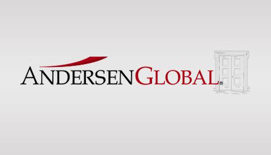 Andersen Global touches down in Argentina, Bolivia and Paraguay