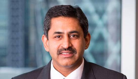 Mercer to appoint Bala Viswanathan Chief Operating Officer