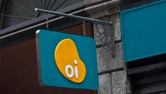 Oi hires Oliver Wyman to oversee implementation of investment plan