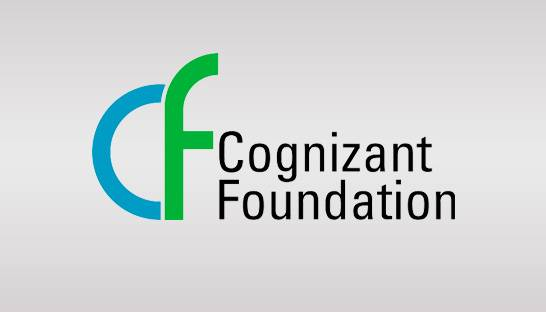 Cognizant US Foundation allots $4.5 million to drive digital careers for veterans
