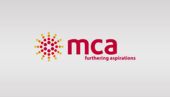 Professional services firm MCA expands to Bahrain ahead of VAT launch