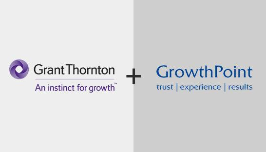 Grant Thornton acquires GTA-based GrowthPoint Advisory Services