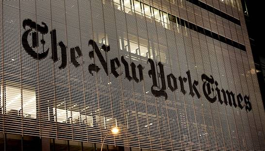 McKinsey hits back at New York Times accusations in Asia and beyond