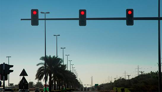 Professional services firms face potential red light on expat recruits in Oman