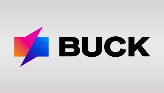 Buck announces UK launch of pensions consulting services