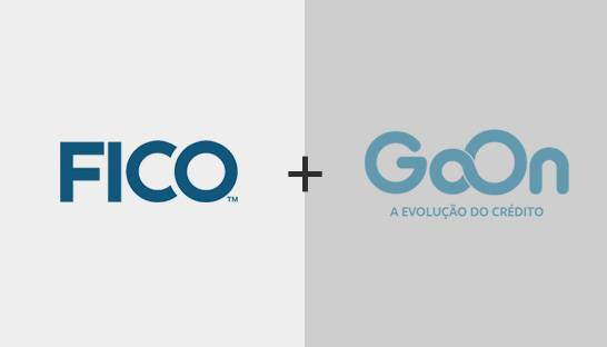 Brazilian risk management consultancy GoOn acquired by FICO
