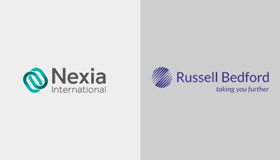 Nexia and Russell Bedford add firms in Albania and Kosovo