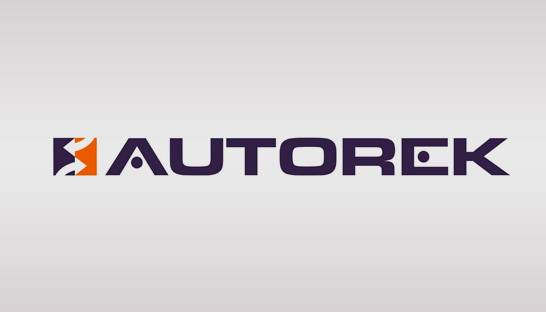 AutoRek's Consulting head on how tech can help overcome SFTR