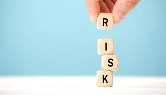 Proactive approach key to navigate the emerging risk landscape