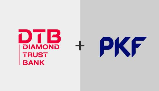 PKF Associates collaborates with DTB to organise training programme for SMEs