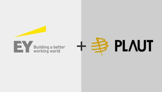 EY acquires Australian SAP consultancy Plaut IT and Malaysian subsidiary
