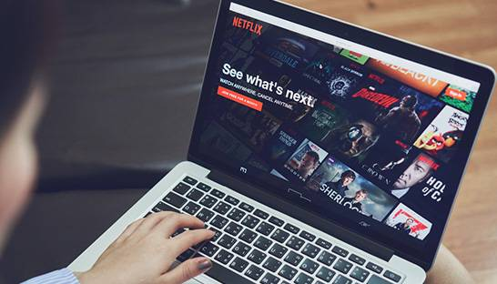 Netflix takes smart strategy in latest price increase