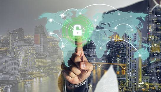 Five reasons why outsourcing cybersecurity operations adds value