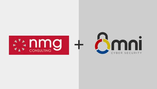 Warwick-based NMG Consulting joins OmniCyber Security