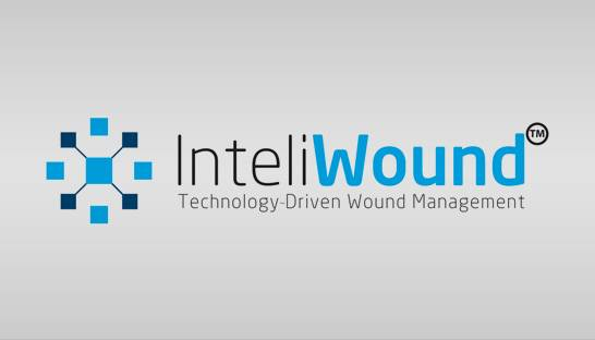 Trade Africa to help bring smart wound technology to South African market