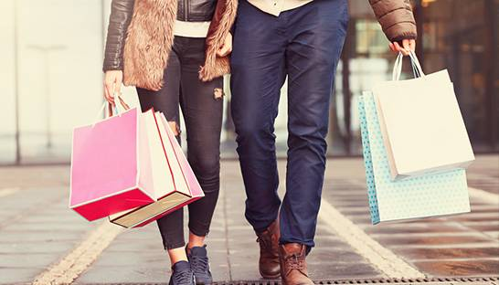 Consumers want another commercial holiday