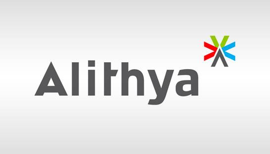 Alithya reports strong third quarter results following Edgewater acquisition