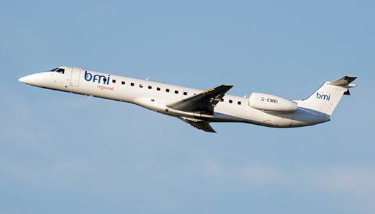 BDO administrates Flybmi amid aviation industry turbulence