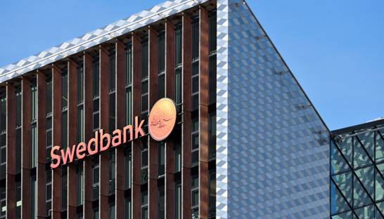 Swedbank hires EY to conduct forensics into money laundering