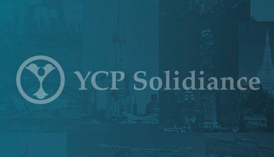 Solidiance and YCP to operate as YCP Solidiance following merger