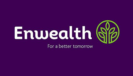 Enwealth Financial Services makes strategic entry into Ugandan market