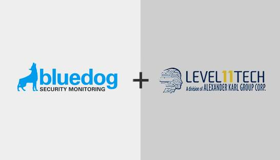 UK's Bluedog holds cybersecurity event with Level 11 Tech in Manila