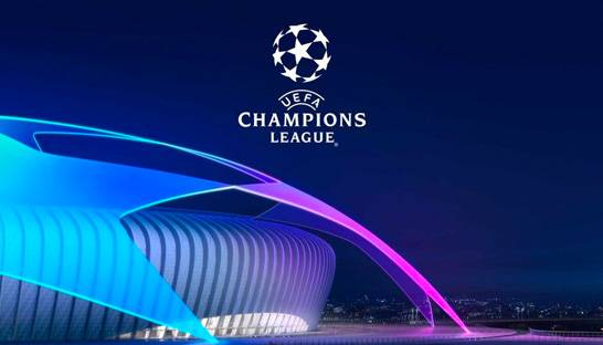 Champions League glory hard to buy for football's economic elite