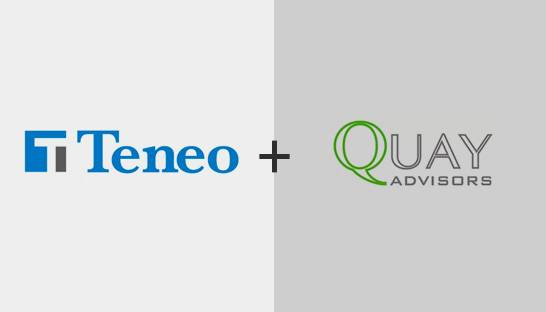 Teneo acquires Australian communications consultancy Quay Advisers