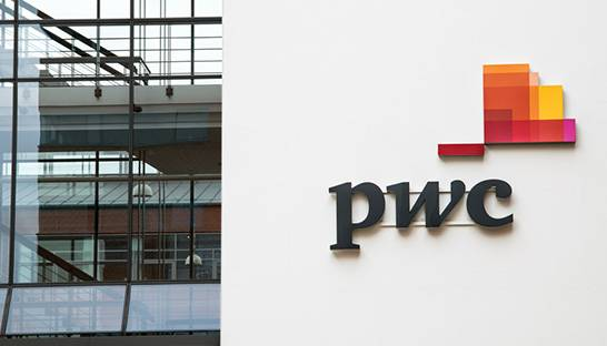 PwC finds fraudulent accounts of more than $7 billion at Steinhoff