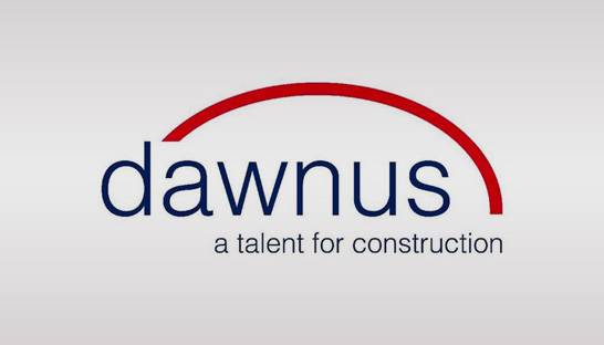 Grant Thornton named administrator for 'Welsh Carillion' Dawnus