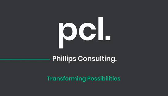 Phillips Consulting arranges meeting to discuss prospects for Industry 4.0 services